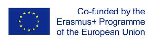 18 priedas. Logotipas_EU veliava_co_funded.jpg