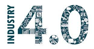 4.0. Industrijos revoliucija