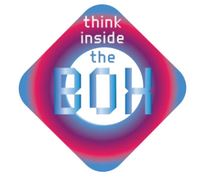 Think Inside the Box – Online Teacher Training. This is NOT a methodological material, it is a material about what has been done during training sessions